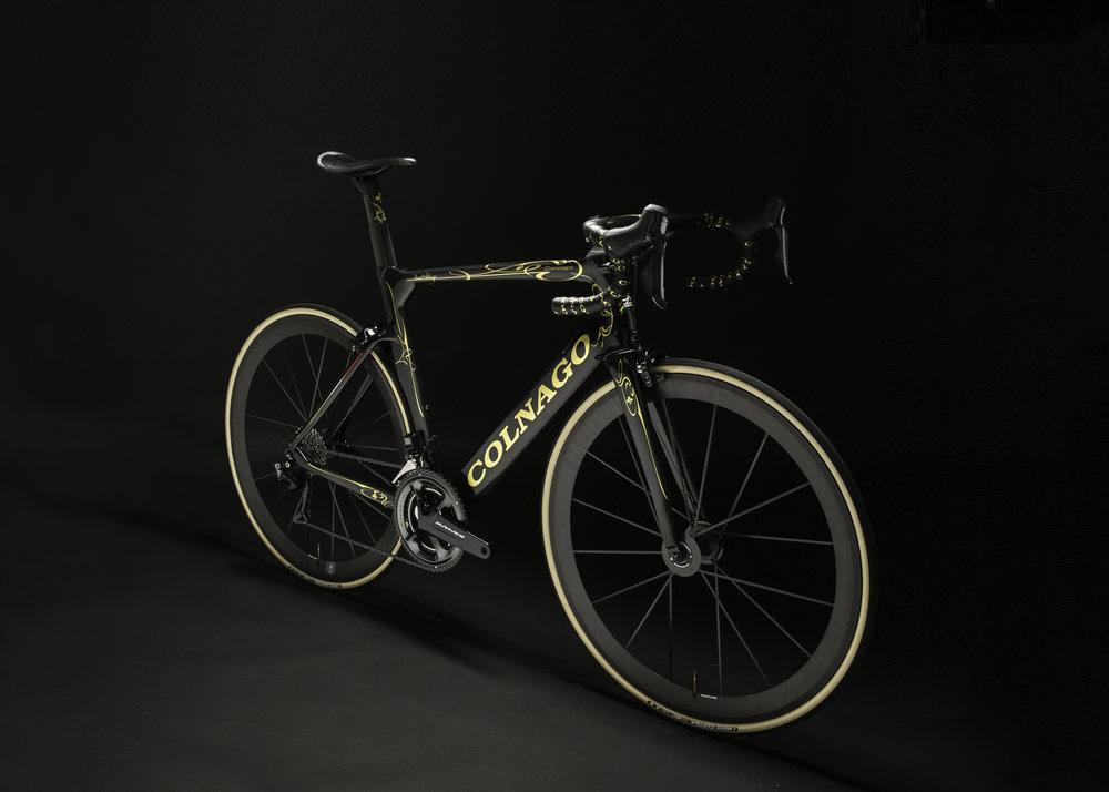 Colnago-Concept-CHDK-54s-R9150-Lightweight Meilenstein.jpg