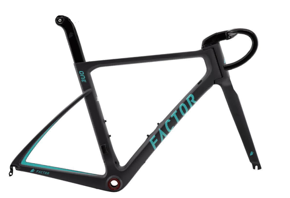 factor one v1 frameset.jpg