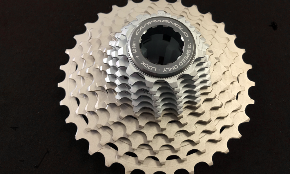 campagnolo12speed13.png