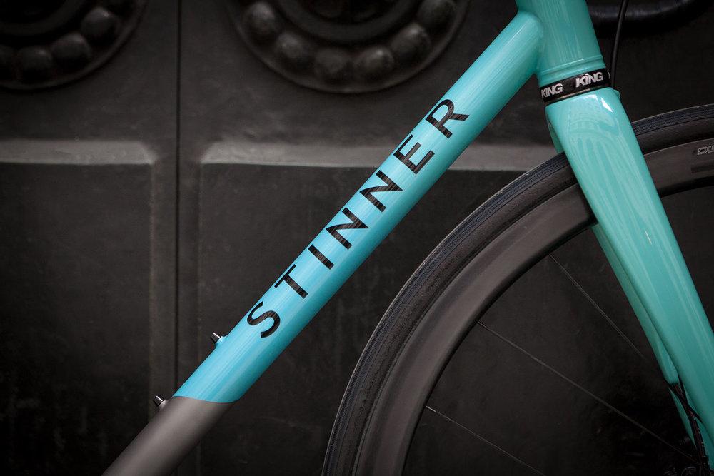 Stinner-14.jpg