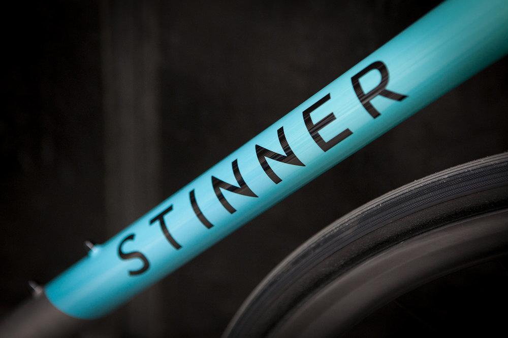 Stinner-44.jpg
