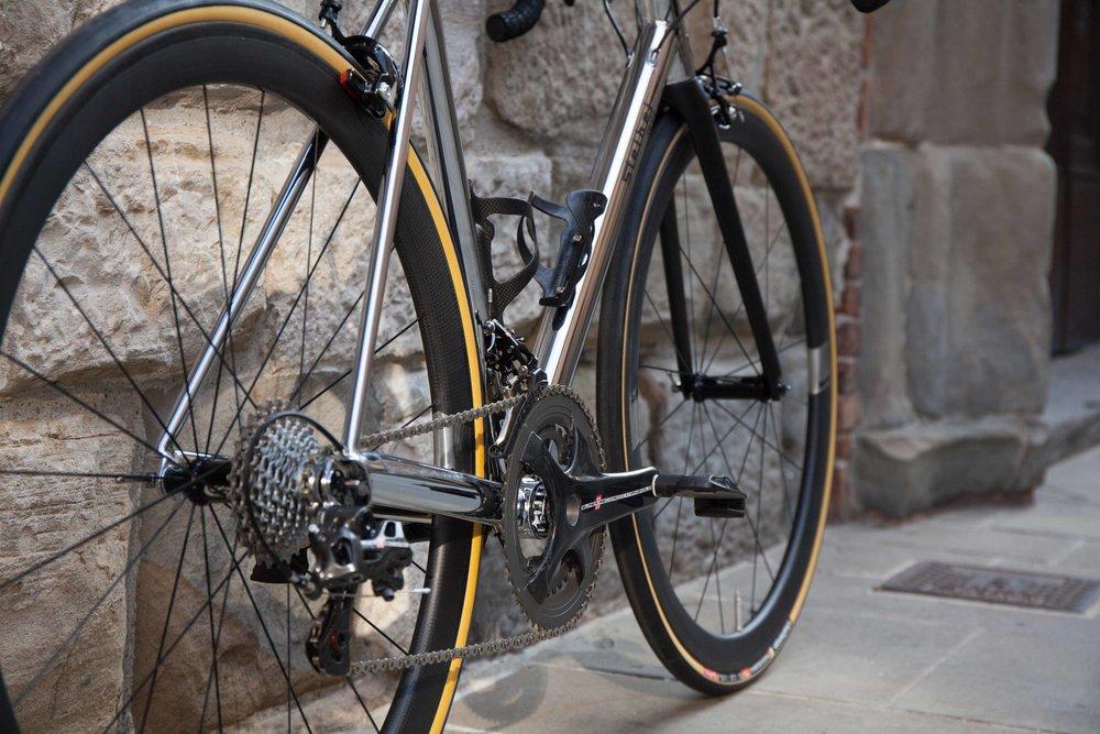 SB03-17044-Full-Bike-Rear-Angle.jpg