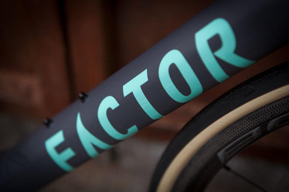 Factor-o2-Turquoise-9.jpg