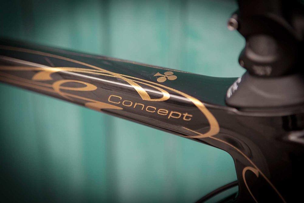 Colnago-Concept-15.jpg