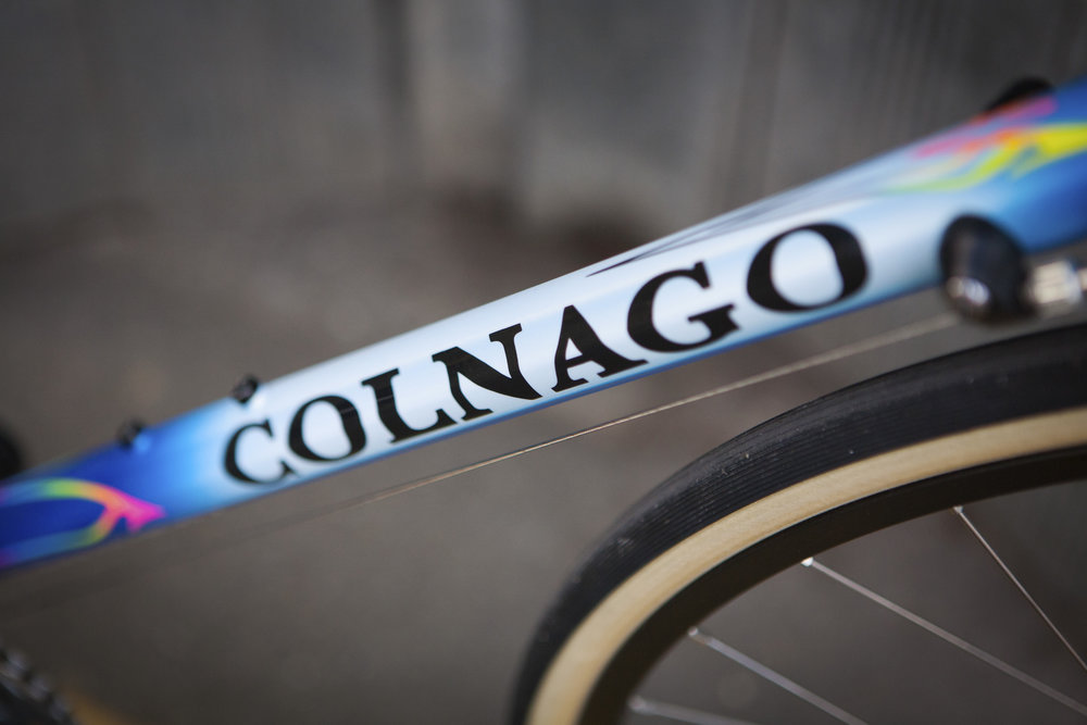 Colnago-Master-9.jpg