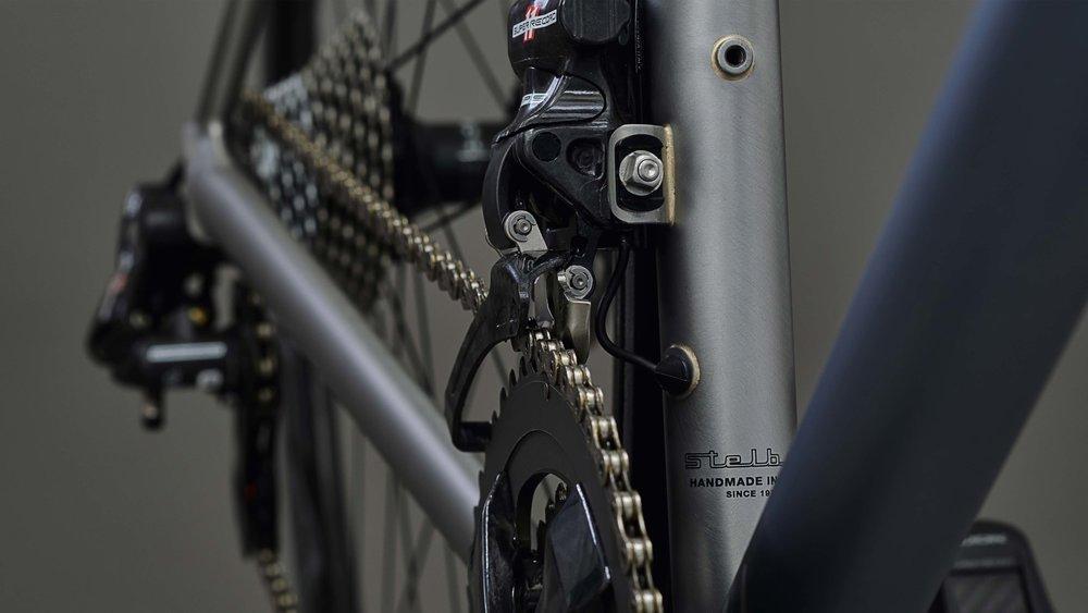 Stelbel-Antenore-Disc-Drivetrain.jpg