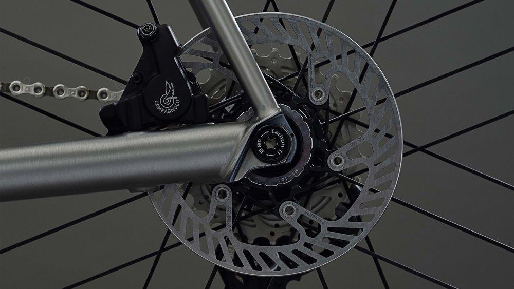 Stelbel-Antenore-Disc-Rear-Disc-Zoom.jpg