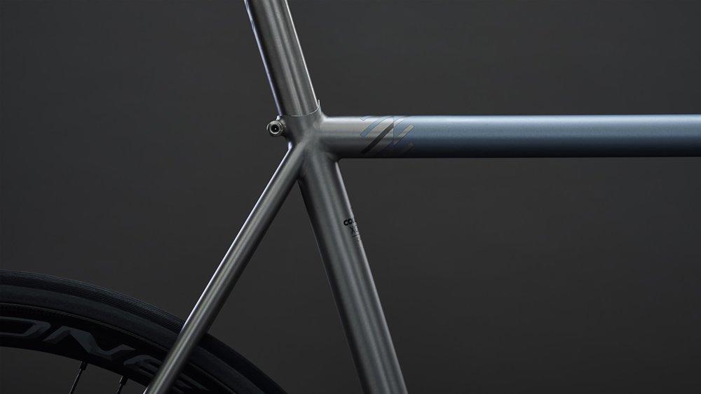 Stelbel-Antenore-Disc-TIG.jpg