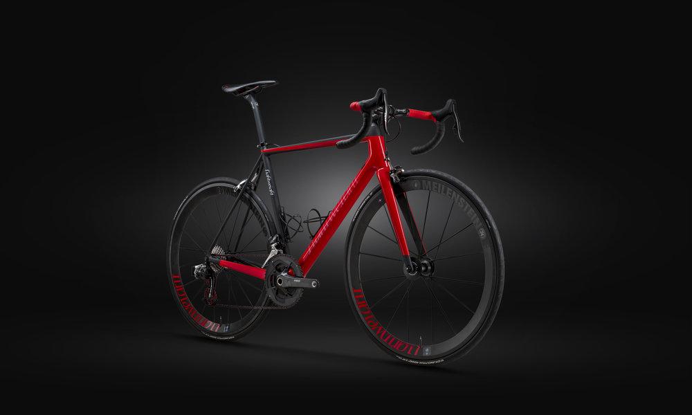 002_Lightweight_Bike_B.jpg
