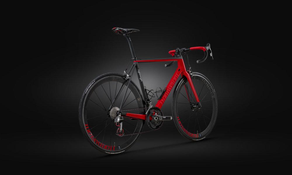003_Lightweight_Bike_B.jpg