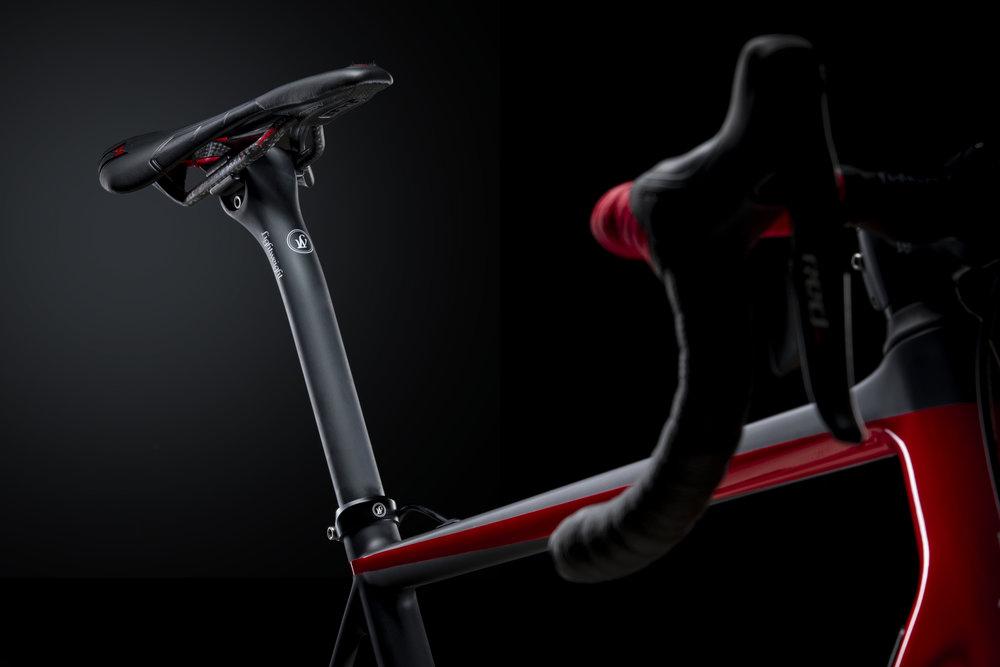 006_Lightweight_Bike_B.jpg