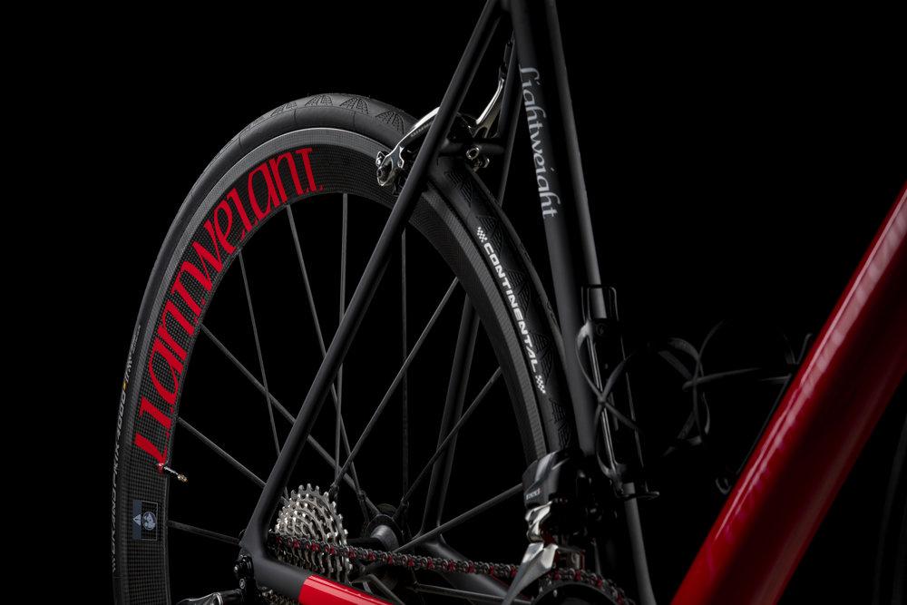 007_Lightweight_Bike_B.jpg