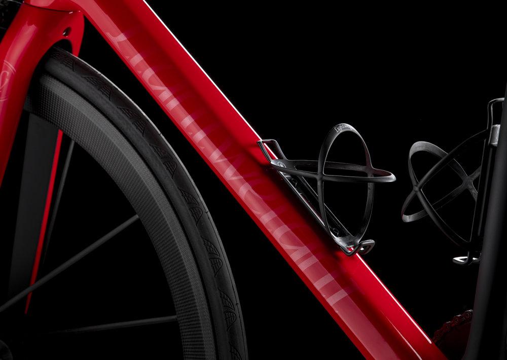 008_Lightweight_Bike_B.jpg