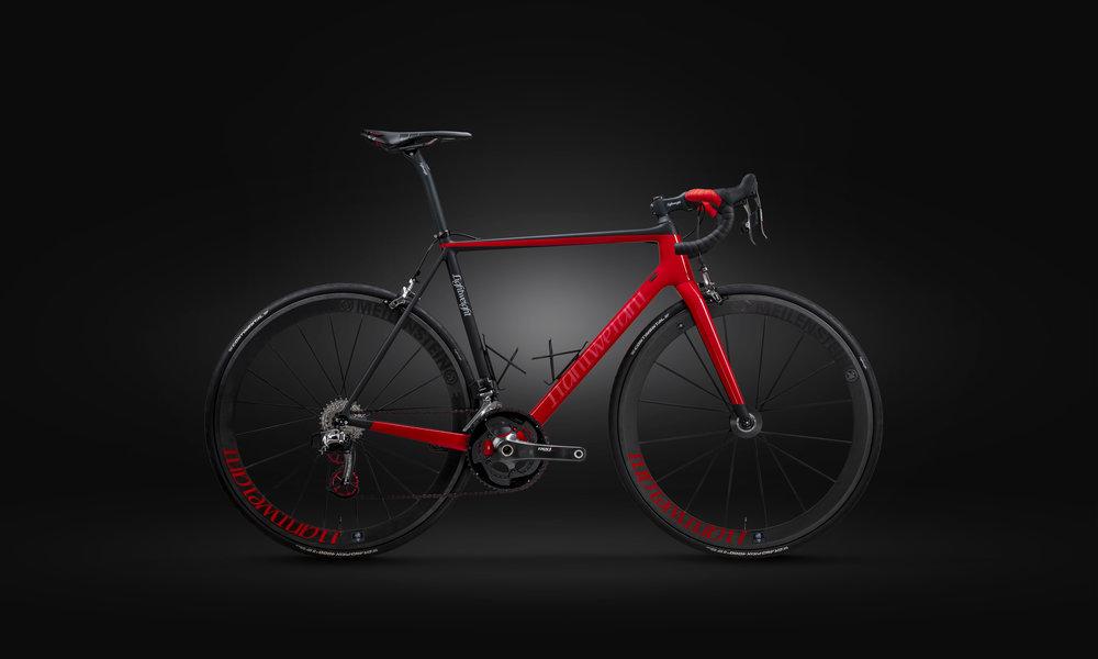 001_Lightweight_Bike_B.jpg