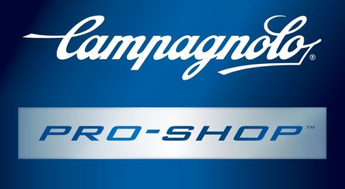 campagnolo-pro-shop.jpg