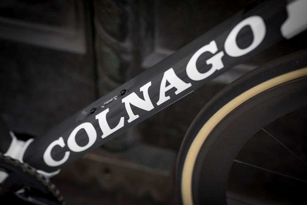 ColnagoC64-PKWH-18.jpg