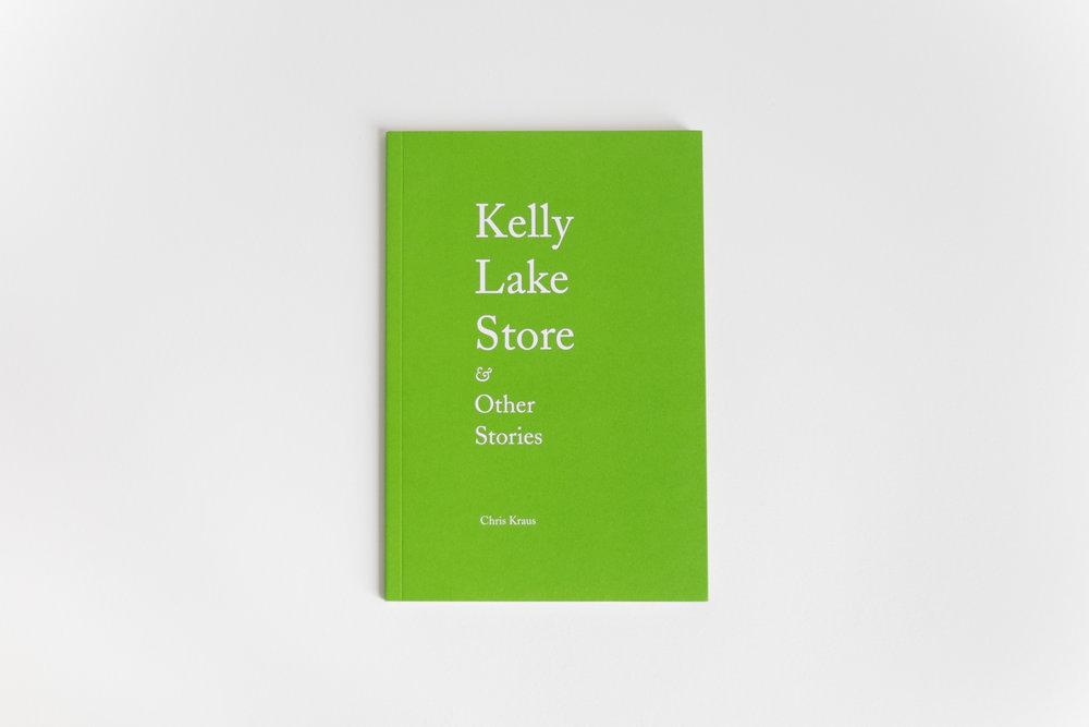 KellyLake-4.jpg