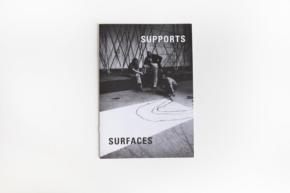 EM-SupportsSurfaces.jpg