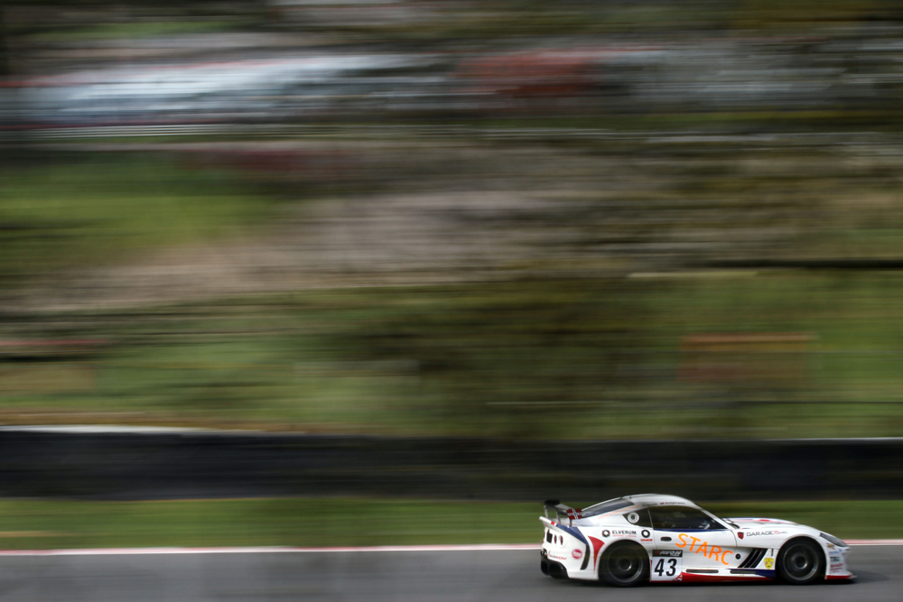 Century-Motorsport-43-British-GT4-1.png