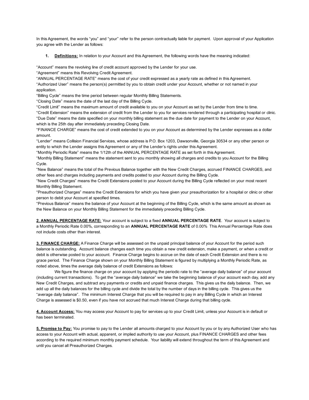 CFS Terms and Conditions pg1-1.png