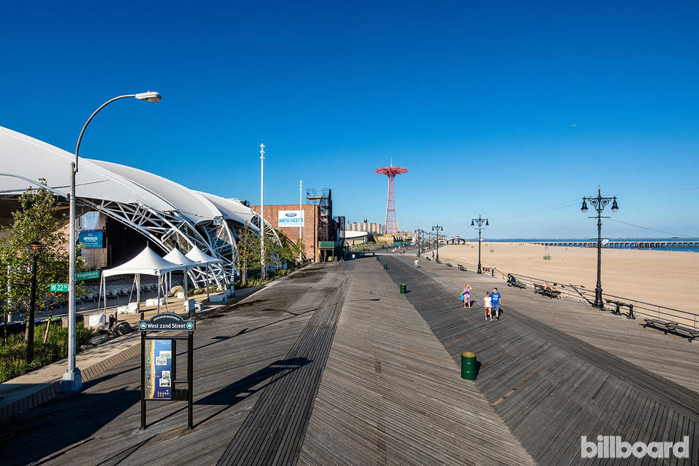 coney_boardwalk (1).jpg
