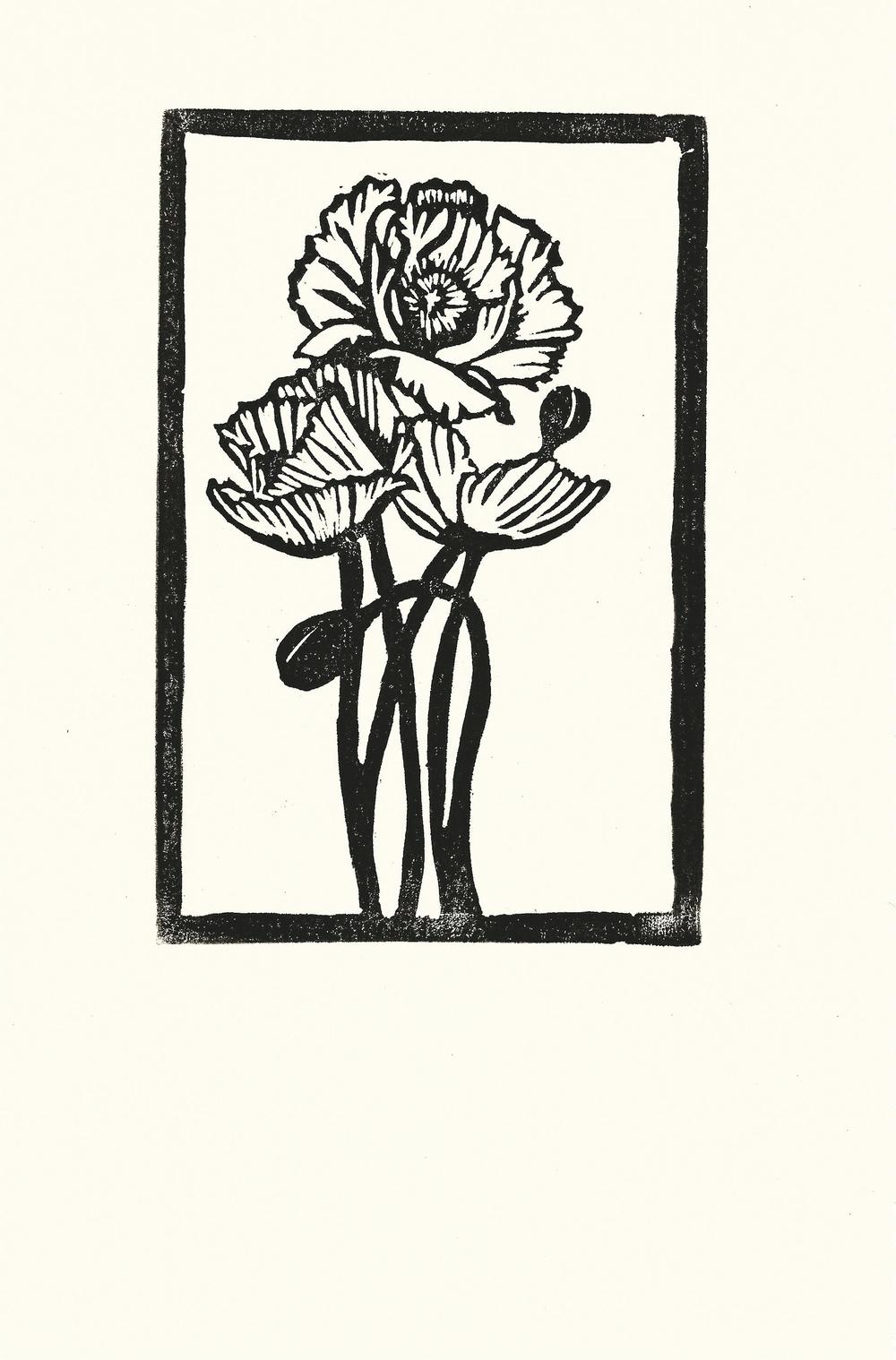 PoppiesBlack.jpg