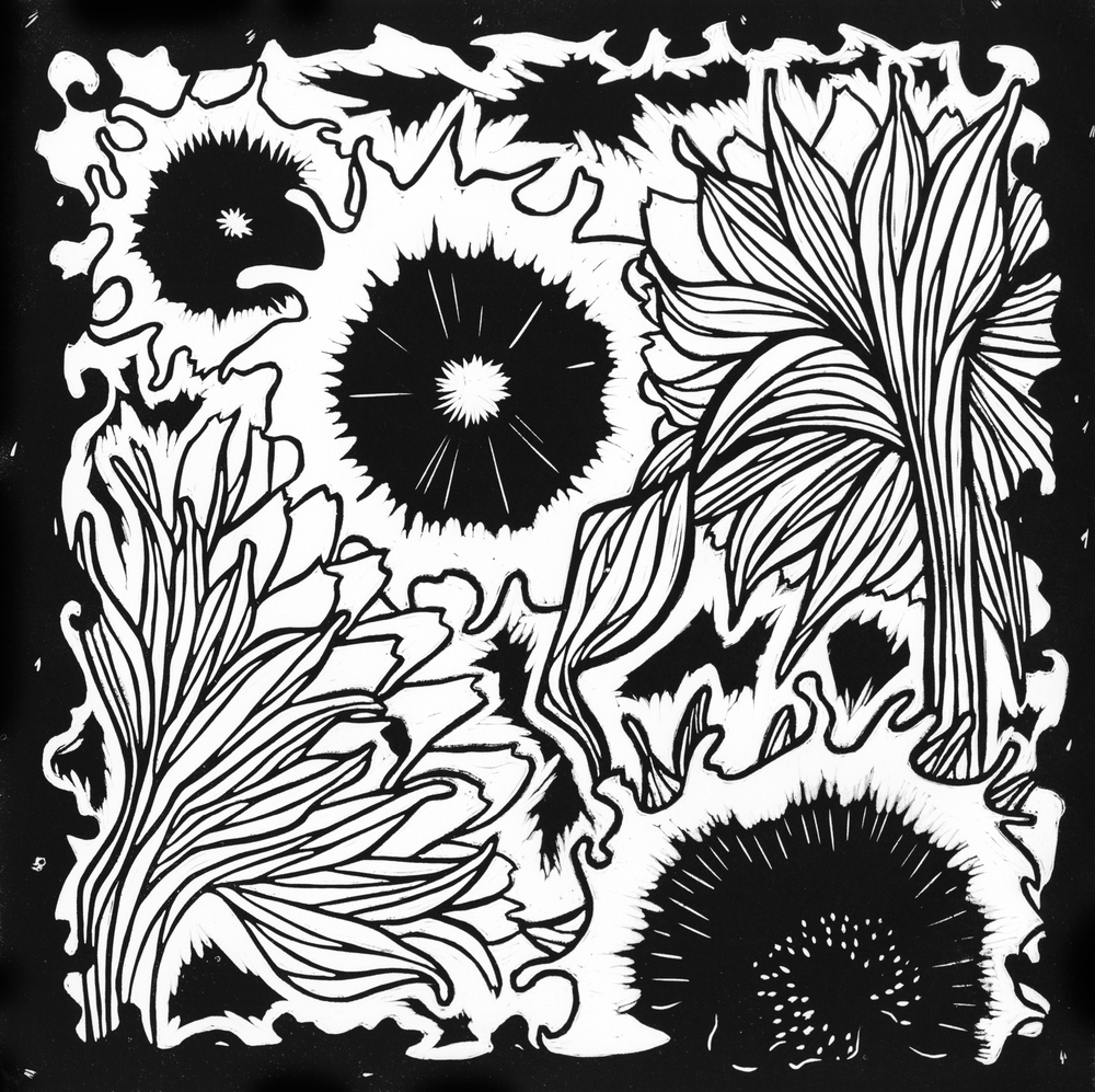 SunflowerLinocut.jpg