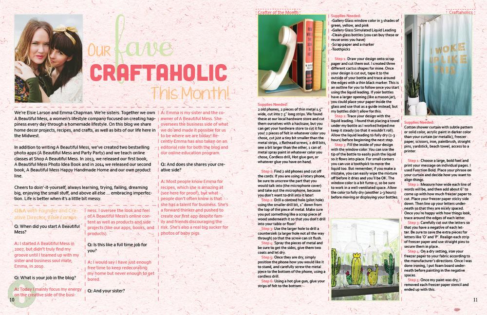 CrafterZine3.jpg