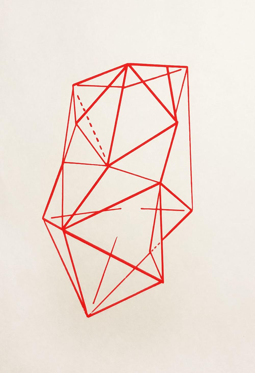 Geometric red.jpg