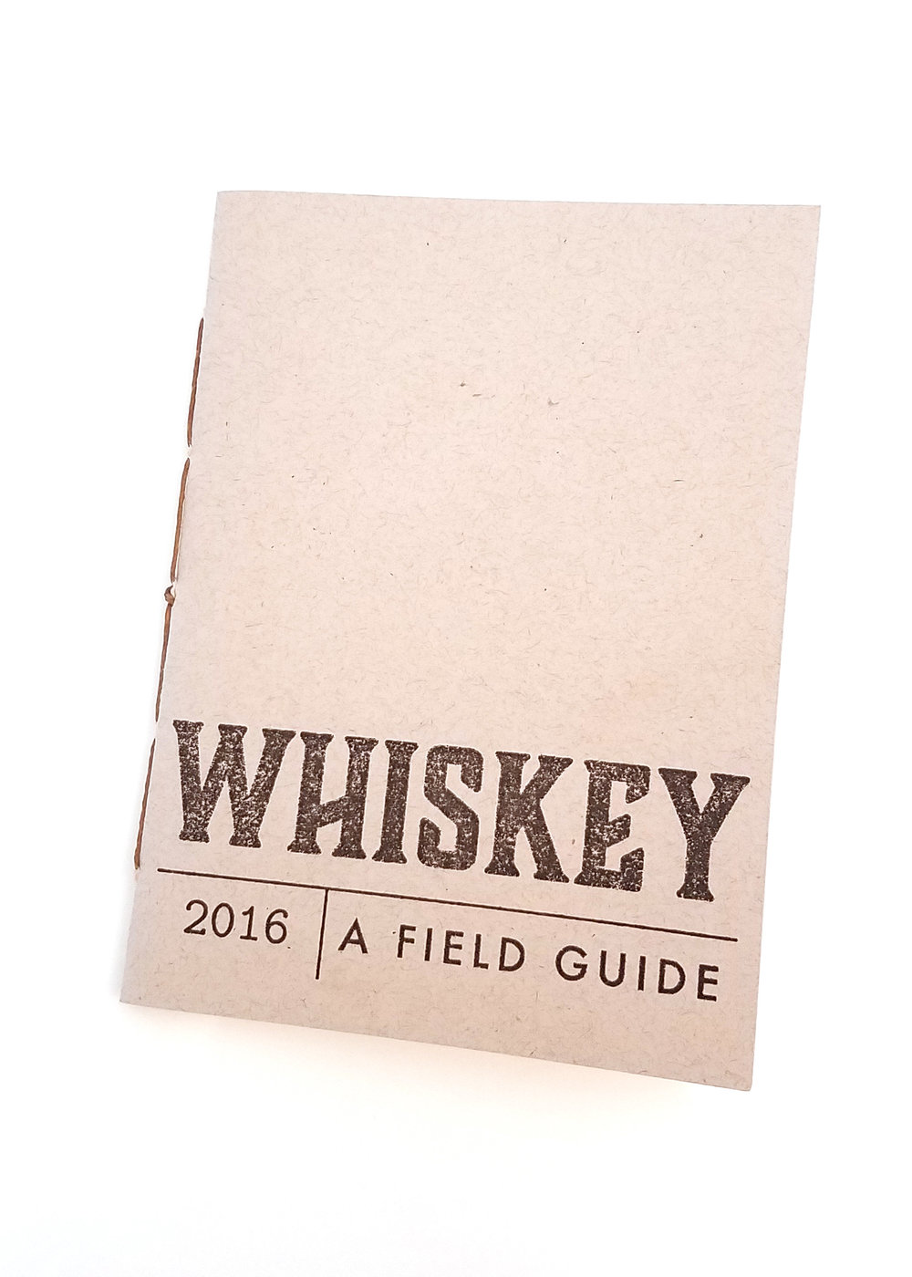 field guide-cover.jpg
