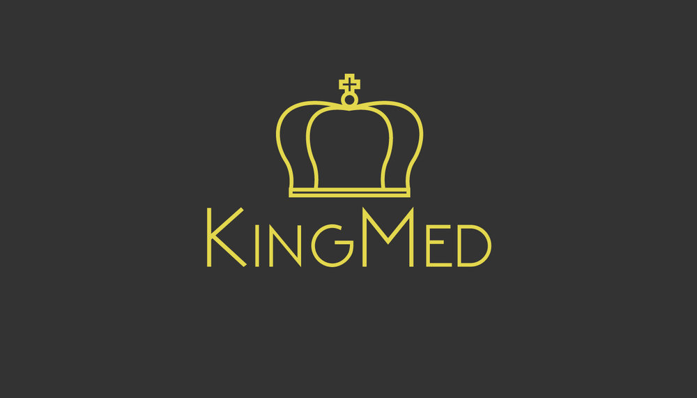 KingMedLogo-01.jpg