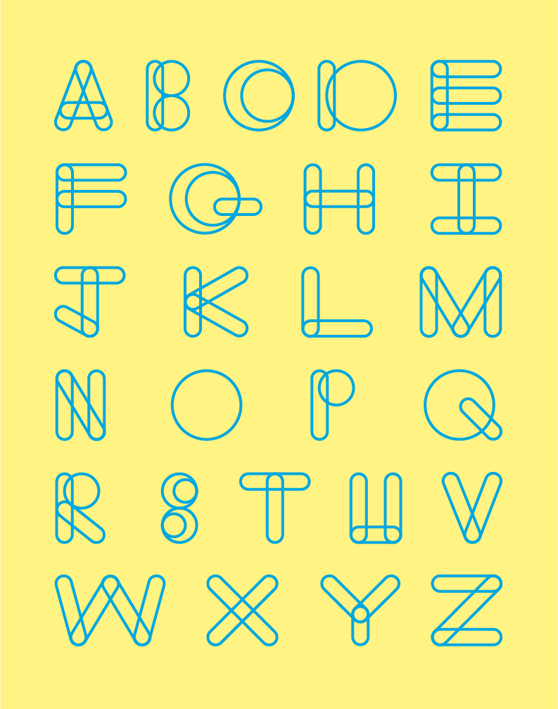 Bubble Typeface-02.png