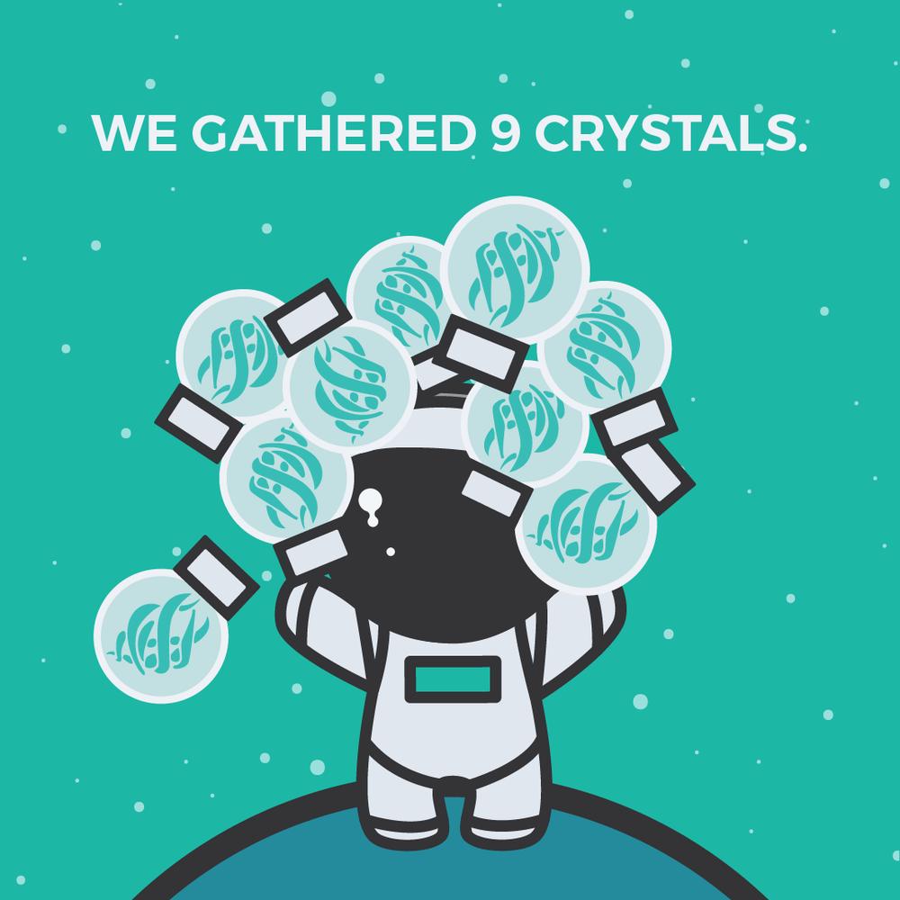 decode-crystals-won-2017_frame 1.png