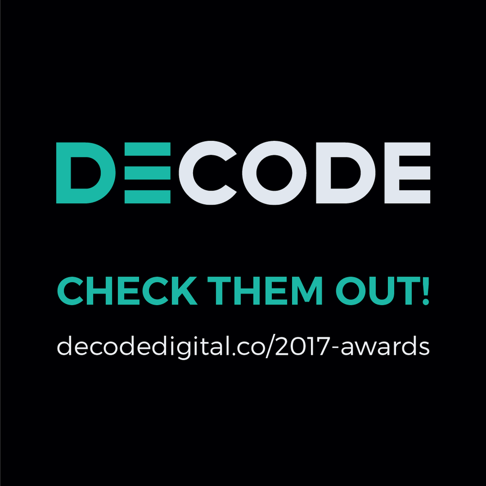 decode-crystals-won-2017_frame 3.png