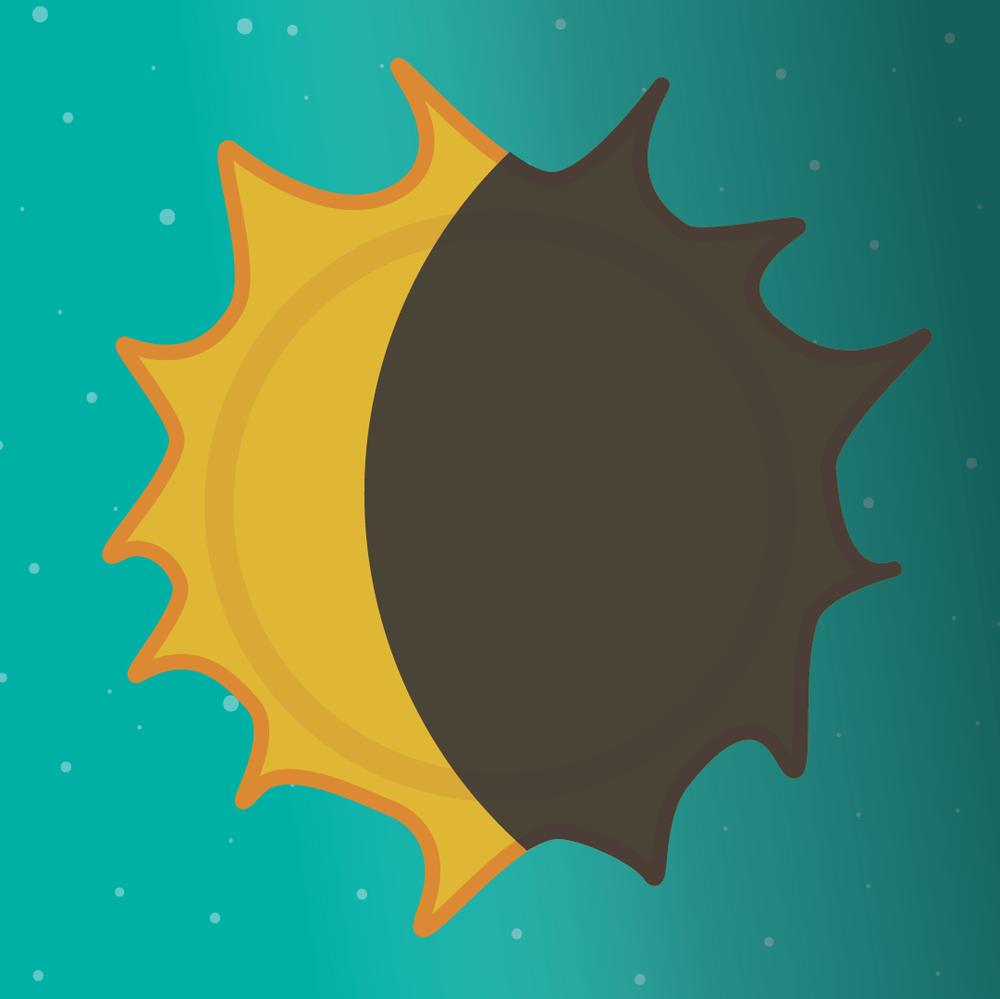 Decode-Eclipse_Frame 5.png