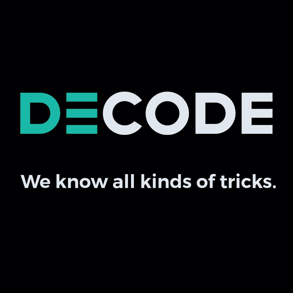 Decode-Eclipse_Frame 7.png