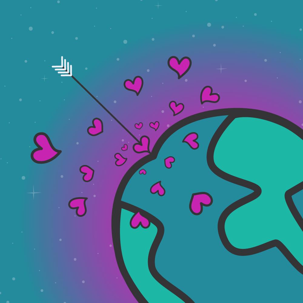decode-valentines-2018-03.png