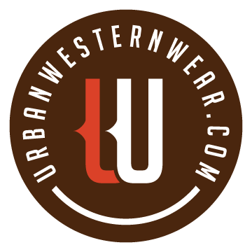UWW_brandmark_circle-01.png