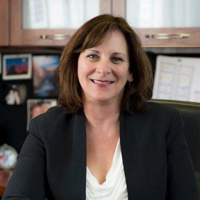 Monica Whalen