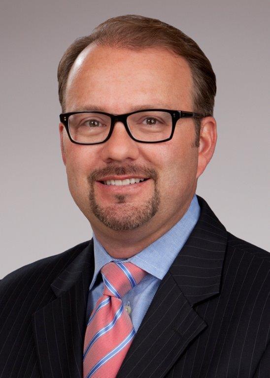 Bryan Bernard