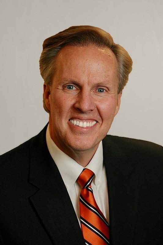 John Stoker