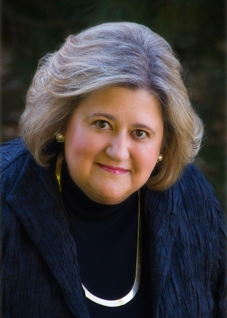 Pamela Stroko
