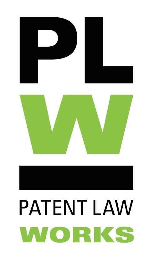 firm logo.jpg