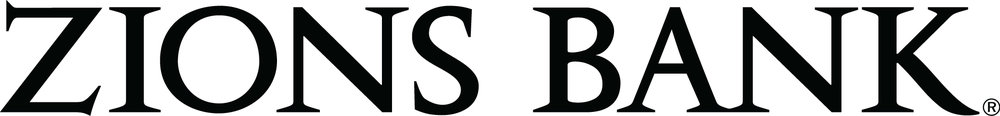 zions-logo.jpg