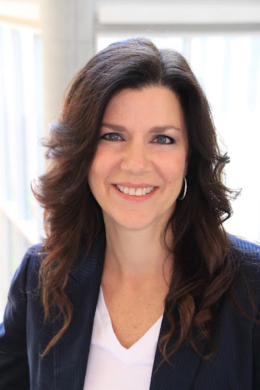 Jennifer McClure - The Future of HR