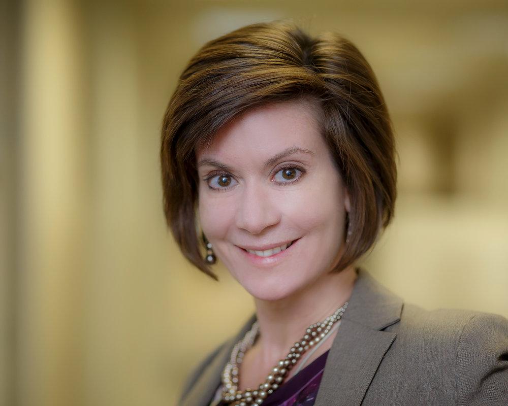 Christina Jepson - ADA and FMLA:  Managing Intermittent Leave