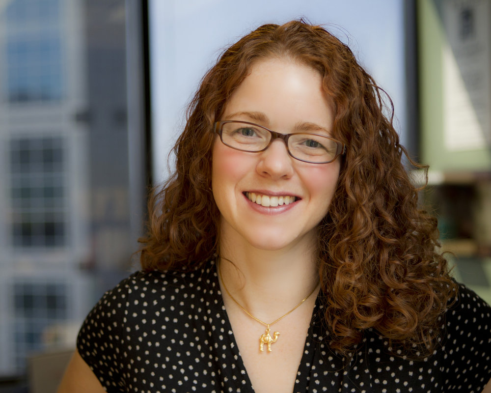 Susan Baird Motschiedler - Minimizing Risk in Hiring