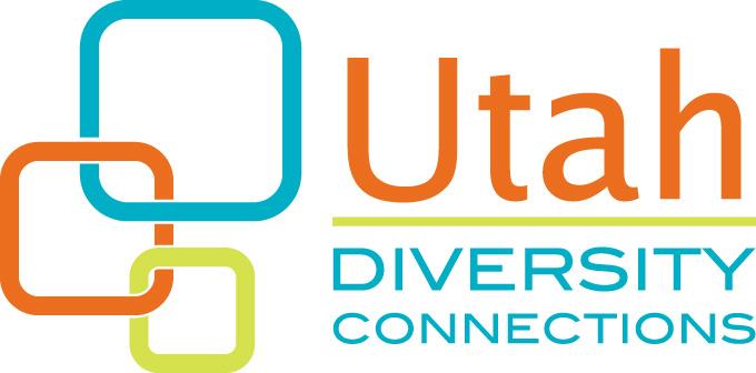 UDC Logo.jpg