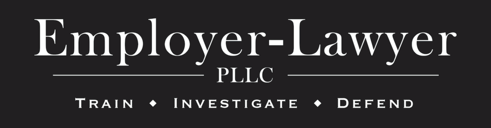 employerlawyer_logo_black.png