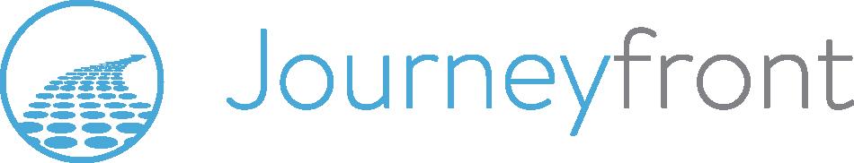 journeyfront_logo_white.png